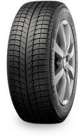 Зимняя  шина Michelin X-ICE 3 225/55 R17 97H  RunFlat