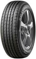 Летняя  шина Dunlop SP Touring T1 195/65 R15 91T
