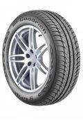 Летняя  шина BFGoodrich G-Grip 245/40 R18 97Y