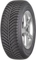 Летняя шина Goodyear Vector 4Seasons 225/55 R16 99V  (544314)