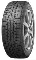 Зимняя  шина Michelin X-Ice XI3 205/55 R16 91H  RunFlat