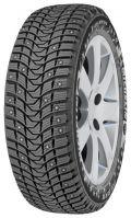 Зимняя шипованная шина Michelin X-Ice North Xin3 195/50 R16 88T