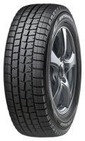 Зимняя  шина Dunlop Winter Maxx WM01 215/55 R16 97T