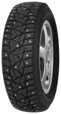 Зимняя шипованная шина Goodyear UltraGrip 600 185/65 R14 86T  (546100)