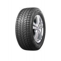 Зимняя  шина Bridgestone Blizzak DM-V1 215/70 R17 101R