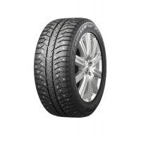 Зимняя шипованная шина Bridgestone Ice Cruiser 7000 235/55 R19 101T