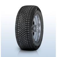 Зимняя шипованная шина Michelin Latitude X-ICE North 2 225/55 R18 102T