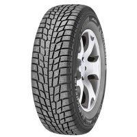 Зимняя шипованная шина Michelin Latitude X-ICE North 245/70 R16 107Q