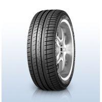 Летняя  шина Michelin Pilot Sport 3 275/35 R18 99Y