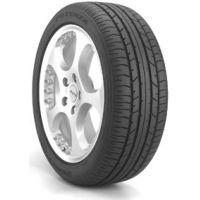 Летняя  шина Bridgestone Potenza RE040 235/55 R17 99Y