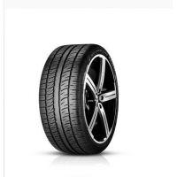 Летняя  шина Pirelli Scorpion Zero 275/55 R19 111H