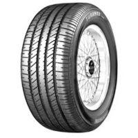 Летняя  шина Bridgestone Turanza ER30 285/45 R19 107V