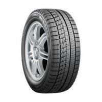 Зимняя  шина Bridgestone Blizzak VRX 215/45 R17 87S