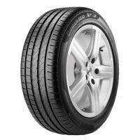 Летняя  шина Pirelli Cinturato P7 Blue 225/55 R17 101W