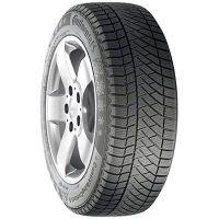 Зимняя  шина Continental ContiVikingContact 6 SUV 265/65 R17 116T