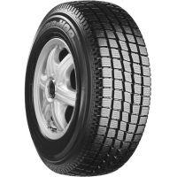 Зимняя  шина Toyo H09 215/75 R16 113R