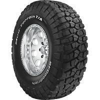 Летняя  шина BFGoodrich Mud-Terrain TA KM2 245/75 R16 120/116Q