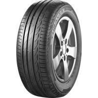 Летняя  шина Bridgestone Turanza T001 245/45 R18 100W