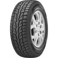 Зимняя шипованная шина Hankook Winter i*Pike LT RW09 215/75 R16 116/114R