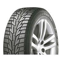 Зимняя шипованная шина Hankook Winter i*Pike RS W419 255/45 R18 103T