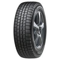 Зимняя  шина Dunlop Winter Maxx WM01 225/55 R18 98T