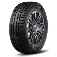 Зимняя  шина Nokian WR C3 235/65 R16 121/119R
