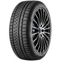 Зимняя  шина GT Radial Champiro WinterPRO HP 215/60 R17 96H