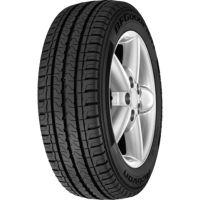 Летняя  шина BFGoodrich Activan Go 215/65 R15 104/102T