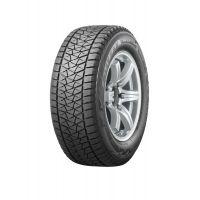 Зимняя  шина Bridgestone Blizzak DM-V2 255/60 R17 106S