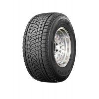 Зимняя  шина Bridgestone Blizzak DM-Z3 285/75 R16 116Q