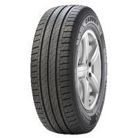 Летняя  шина Pirelli Carrier 195/80 R14 106R