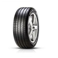 Летняя  шина Pirelli Cinturato P7 235/55 R17 99Y