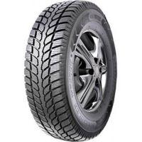 Зимняя  шина GT Radial Maxmiler WT-1000 245/75 R16 120/116Q