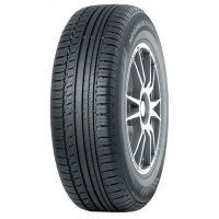 Летняя  шина Nokian Nordman S SUV 215/65 R16 98H
