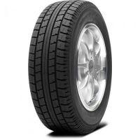 Зимняя  шина Nitto NT90W 275/40 R20 106Q