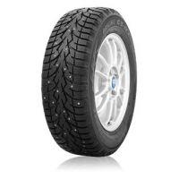 Зимняя шипованная шина Toyo Observe G3-Ice 255/55 R18 109T