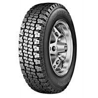 Зимняя шипованная шина Bridgestone RD-713 Winter 195/70 R15 104Q