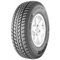 Зимняя  шина GT Radial Savero WT 245/70 R16 107T