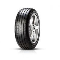 Летняя  шина Pirelli Scorpion Verde 235/60 R18 107V
