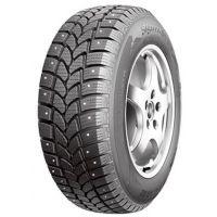 Зимняя шипованная шина Tigar Sigura Stud 225/55 R17 101T