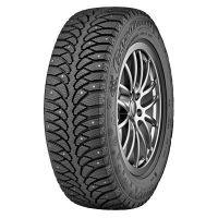 Зимняя шипованная шина Cordiant Sno-Max 205/60 R15 91T