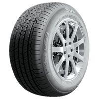 Летняя  шина Tigar Suv Summer 255/55 R18 109W