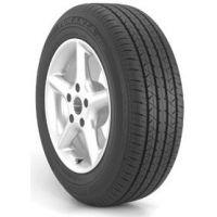 Летняя  шина Bridgestone Turanza ER33 255/35 R18 90Y
