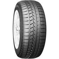 Зимняя  шина Nexen Winguard Sport 235/55 R17 103V