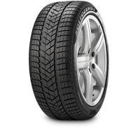 Зимняя  шина Pirelli Winter Sottozero 3 225/50 R18 95H  RunFlat