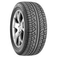 Летняя  шина Michelin 4X4 Diamaris 235/65 R17 108V