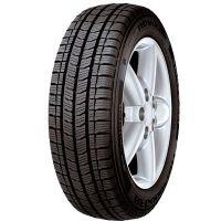 Зимняя  шина BFGoodrich Activan Winter 215/65 R16 109/107R