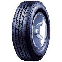 Летняя  шина Michelin Agilis 51 225/60 R16 105/103T