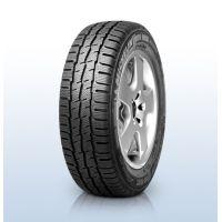 Зимняя  шина Michelin Agilis Alpin 215/75 R16 116/114R