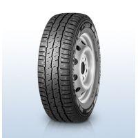 Зимняя шипованная шина Michelin Agilis X-Ice North 215/65 R16 109/107R